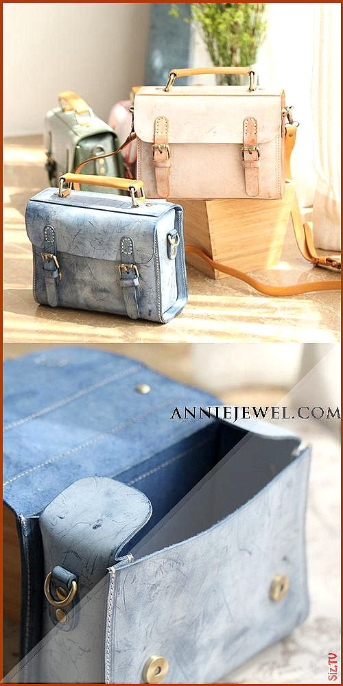 Shoulder Handbags  Large Purses And Handbags  Purses And Handbags Fall  Luxury Handbags Tom Ford  C