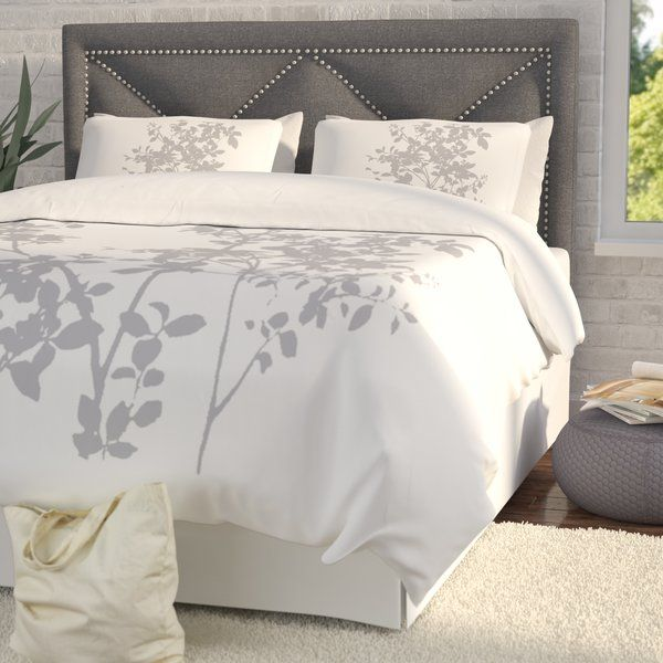 Beige Traditional Floral Cotton Touch  Comforter Set W// Sheet HIGH QUALITY
