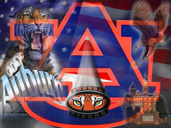 auburn wallpaper free  Free Auburn Tigers Desktop Wallpaper - WallpaperSafari | WAR EAGLE ...