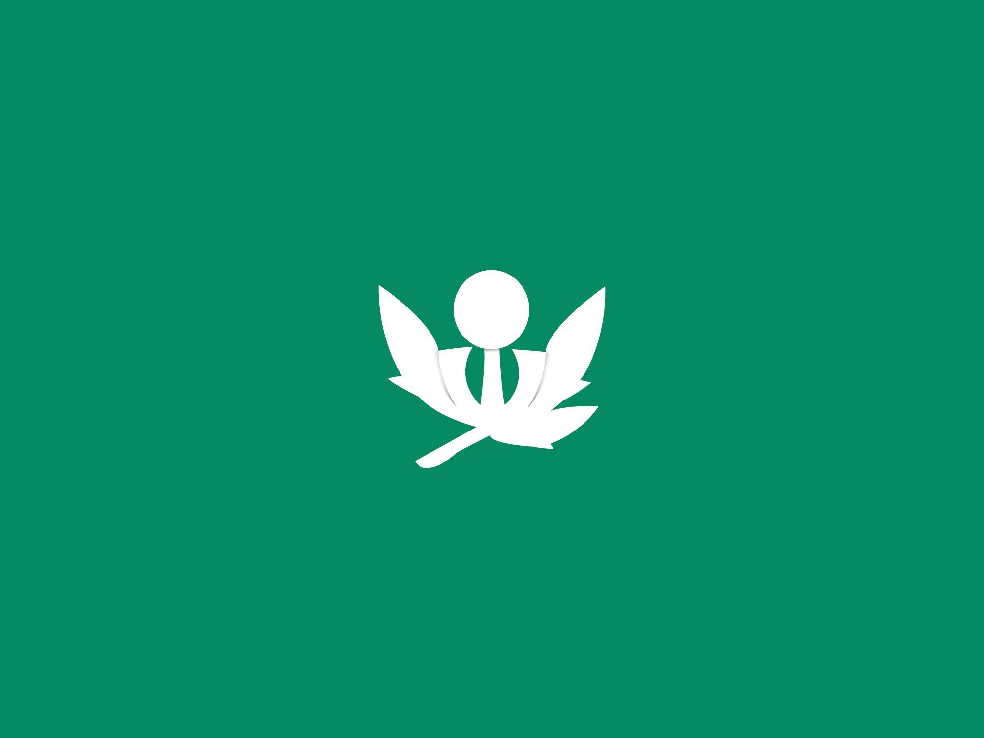 Agribusiness Company Art Adidas Logo Agribusiness