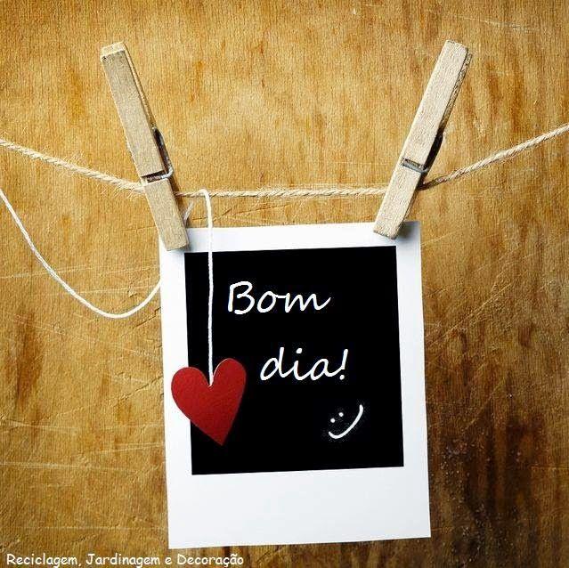 Roxy In Blog Bom Dia Living Life