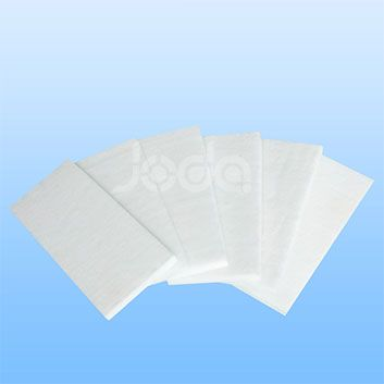 Pin by Aluminum Circle on aerogel insulation blanket