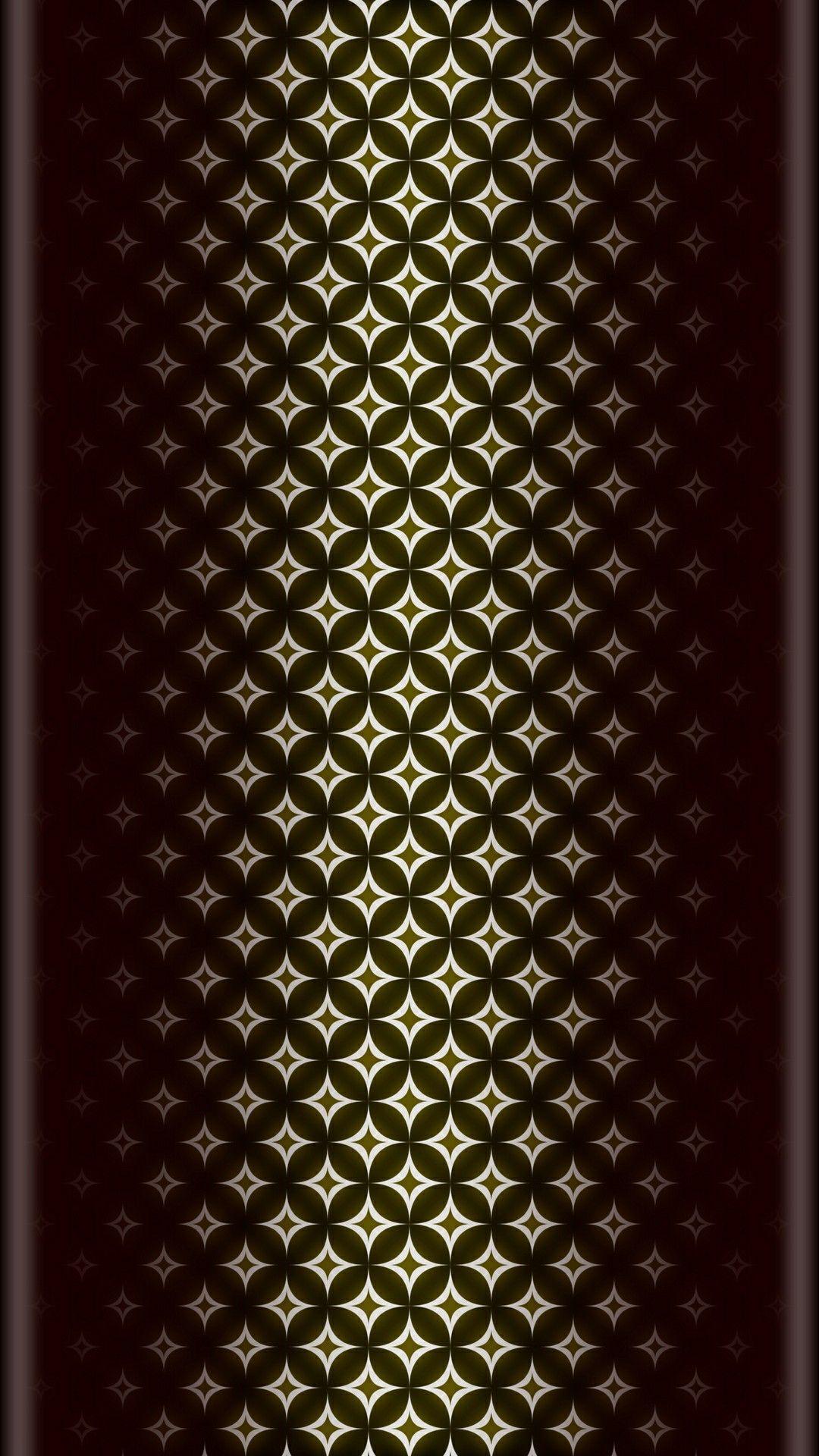 Beautiful I Love It Abstract Iphone Wallpaper Phone Screen