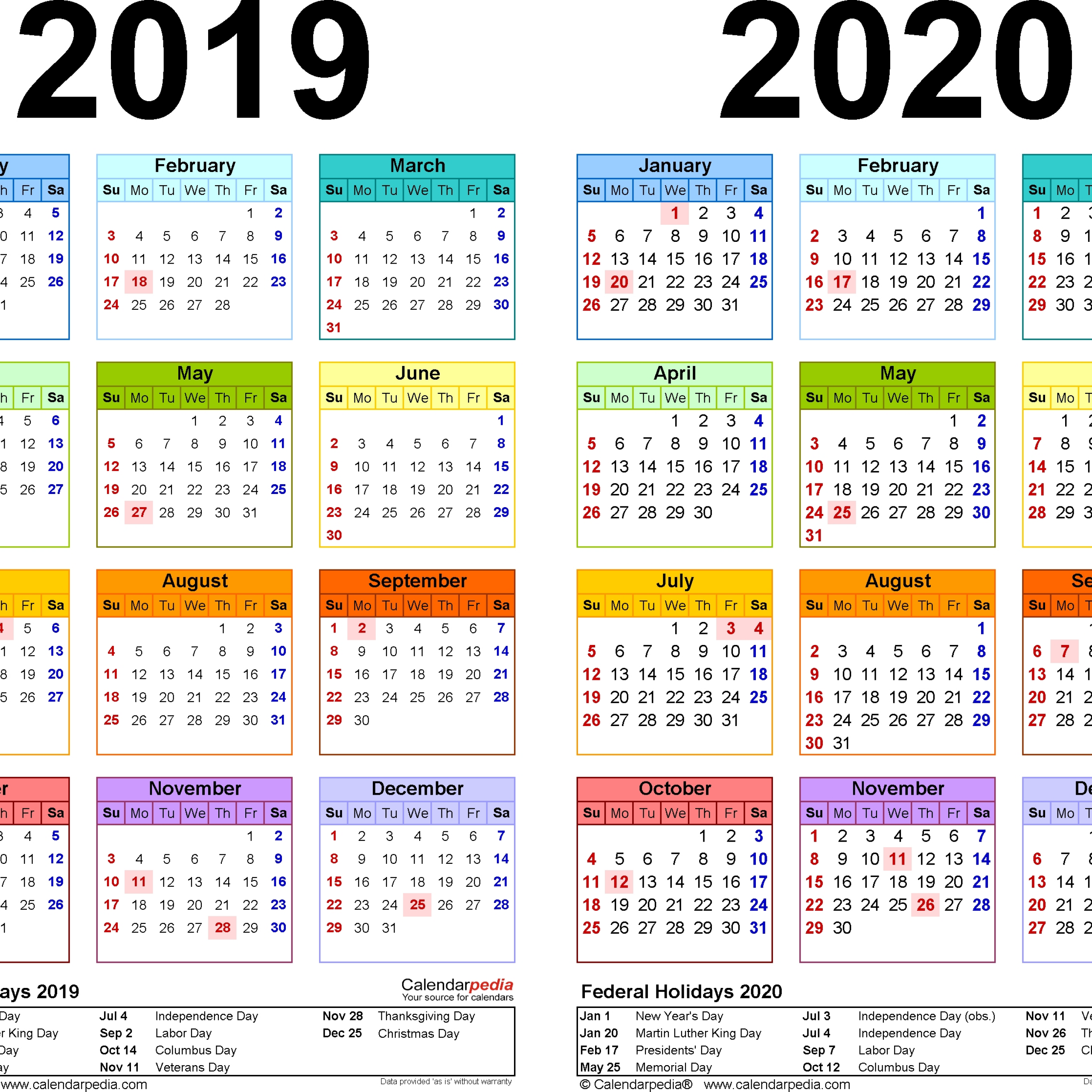 School Calendar 2021 Uae In 2020 School Calendar Bible Reading Schedule One Year Bible