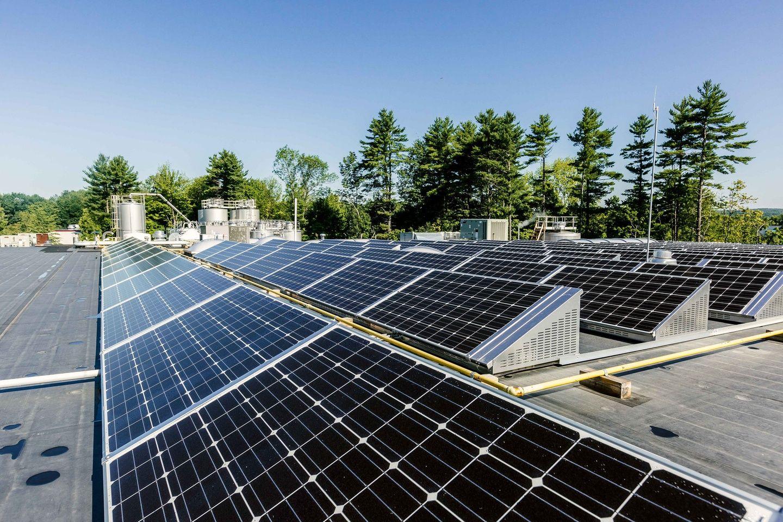 Cheap Solar Houston Tx In 2020 Solar Panels Solar Residential Solar