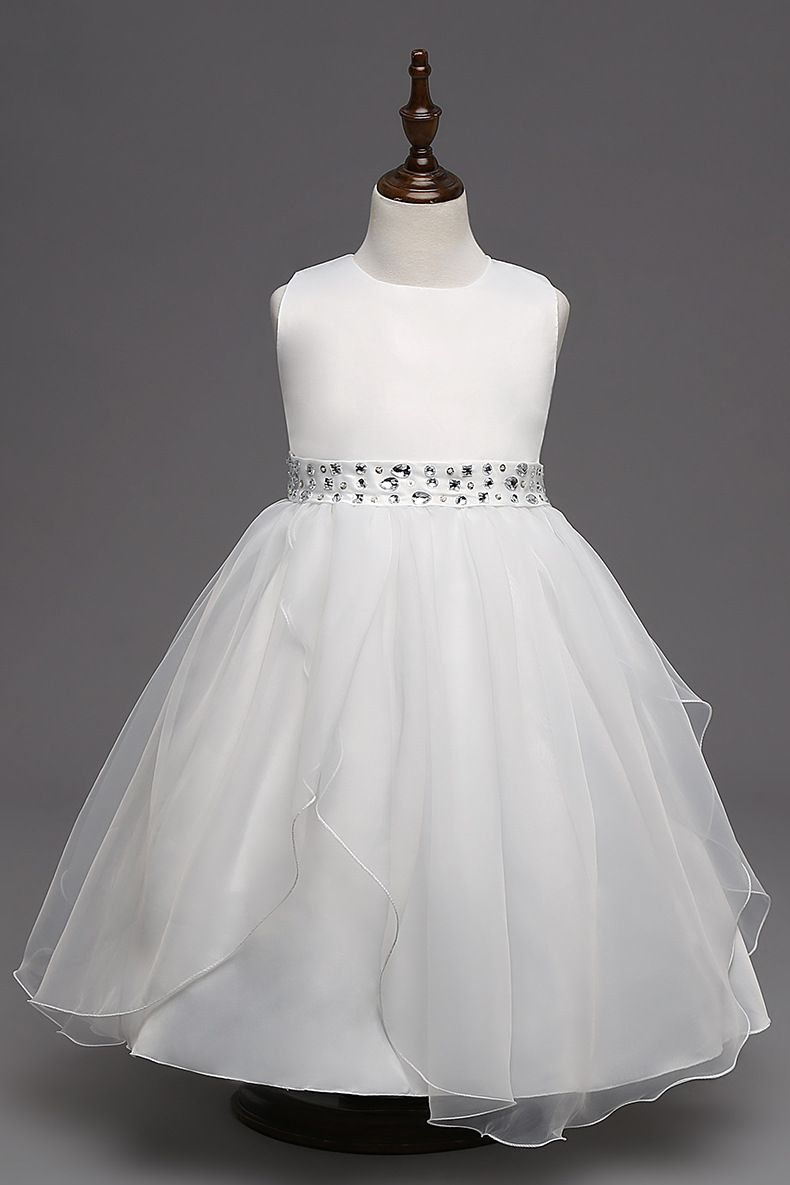 Cheap flower girl dresses buy directly from china suppliers color cheap flower girl dresses buy directly from china suppliers color white red mightylinksfo