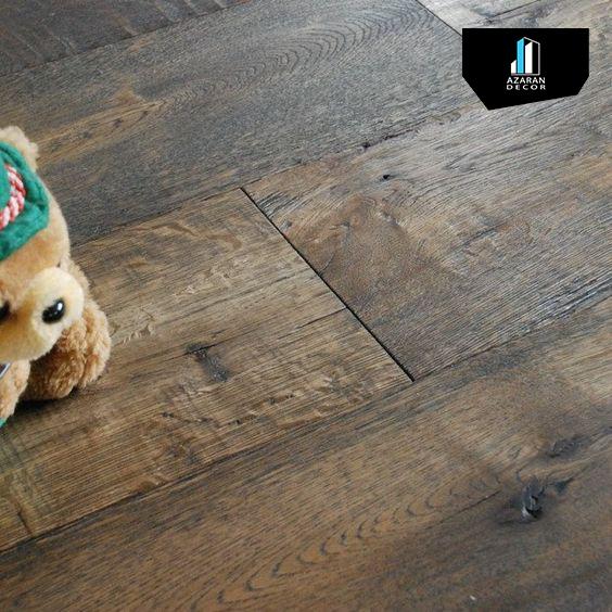 کفپوش لمینت خرید و نصب همراه با نازلترین قیمت بی واسطه از کارخانه In 2020 Vinyl Flooring Vinyl Plank Flooring House Flooring