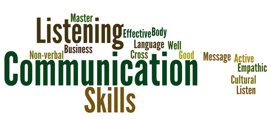 Effective Listening Skills Your Go Getter S Guide To Improve Skills Improve Communication Skills Communication Skills Listening Skills