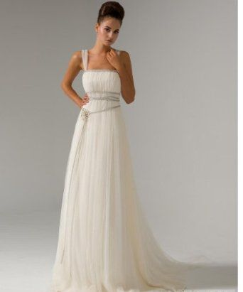 Grecian dress grecian wedding dresses 9 grecian paradise grecian dress grecian wedding dresses 9 junglespirit Image collections