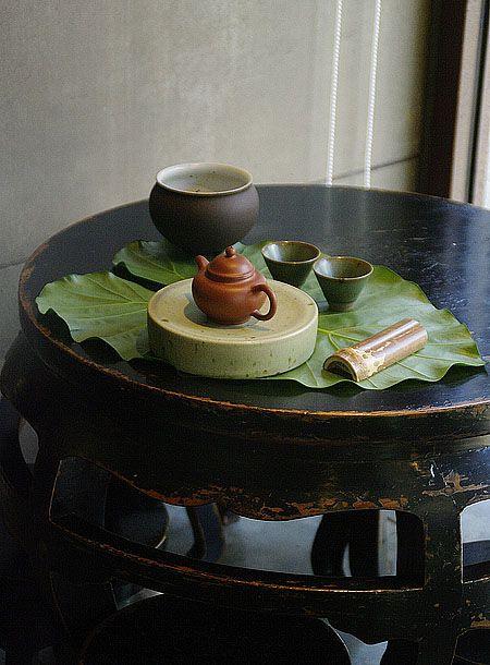 Garcinia cambogia best price australia image 3