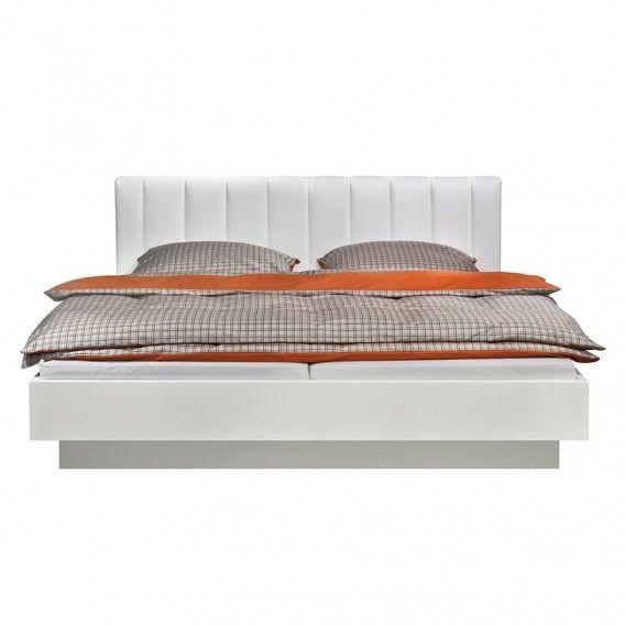 Jetzt bei Home24: Futonbett von Arte M | Home24 | Schlafzimmer ...