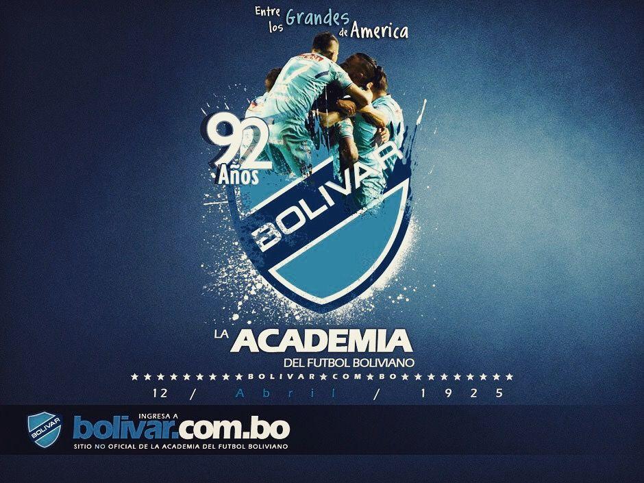Pin By Carmen Sevilla On Mi Bolivar Campeon Football Logo Movie Posters Football