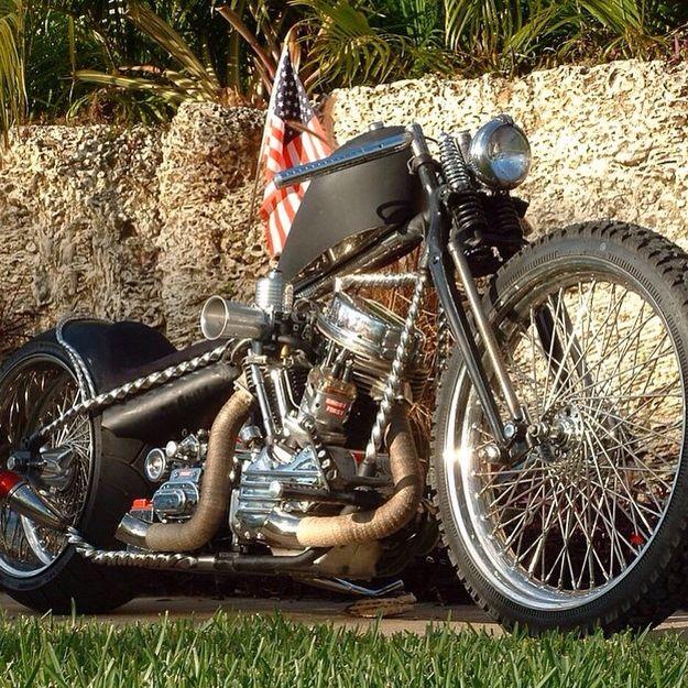 Warren Lane El Rey Harley Davidson Bikes Harley Davidson Harley Davidson Trike