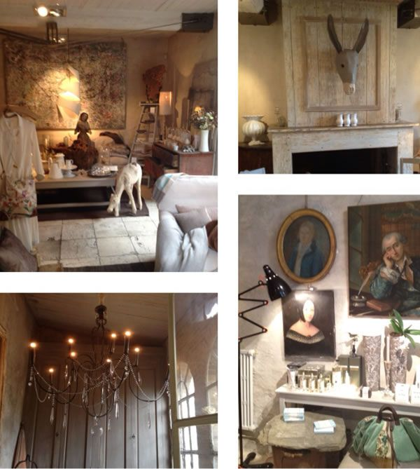 La maison de charrier valbonne cheval ane pinterest rustique et maison - La maison rustique ...