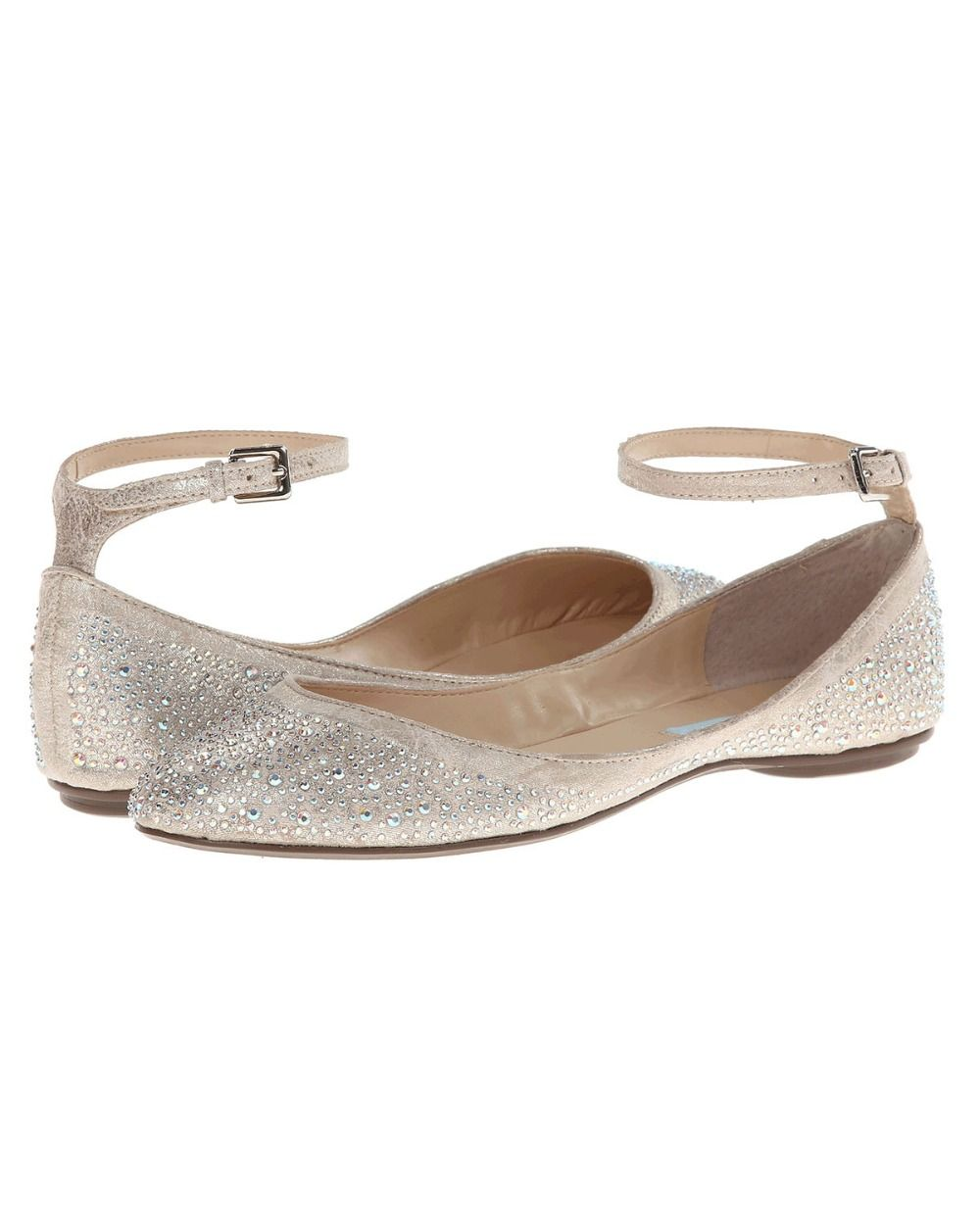 30 Wedding Shoes We Wish Were In Our Closet  with <3 from JDzigner www.jdzigner.com