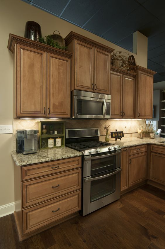 The Best Places To Buy Discount Kitchen Cabinets In 2020 Kitchen