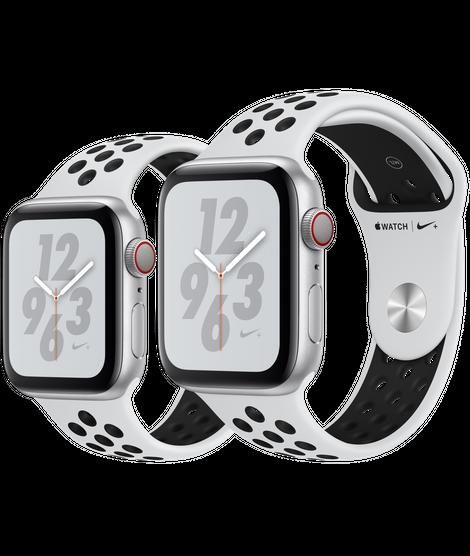 Punto de partida conducir bronce  البحرالابيض المتوسط شمال شرق ضريبة apple watch series 3 cellular nike+ 42mm  3rd gen - skazka-devonrex.com