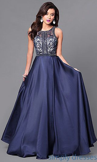 0dd6f407663 Shop Simply Dresses for homecoming party dresses