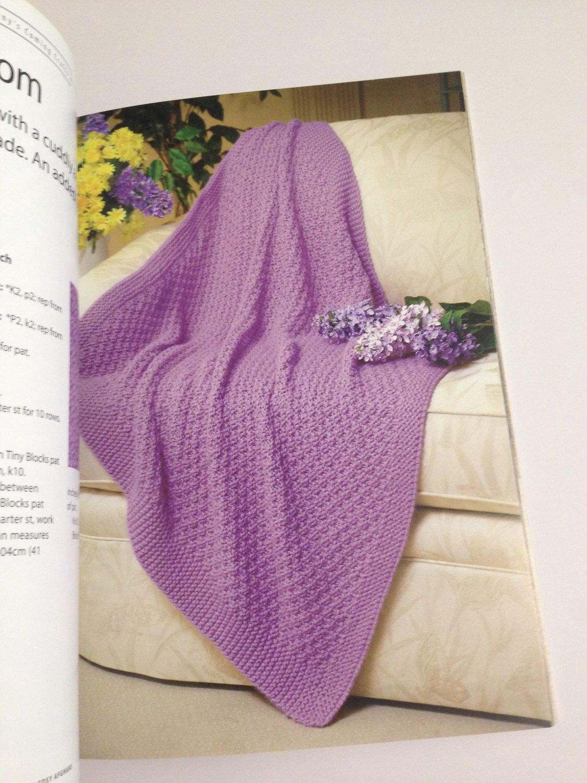Knitting Pattern book - Knitting Fun for Everyone - 75 Beginner to ...