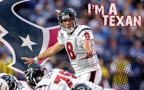 """I am a Texan """" texans pic"""""""