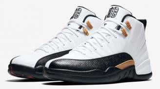 Air jordans, Sneakers, Nike shoes outlet