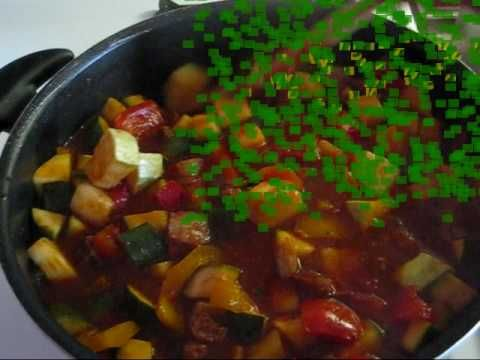 Polish food polish cuisine polish kitchen polish meals video polish food polish cuisine polish kitchen polish meals video recipes forumfinder Choice Image
