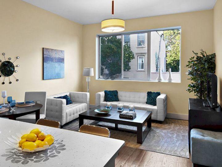 Small home interior design also pinterest rh in