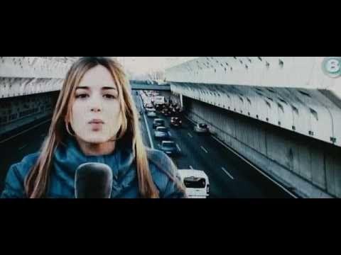 Смотреть фильмы онлайн 2012 короли рулетки партнерская программа казино