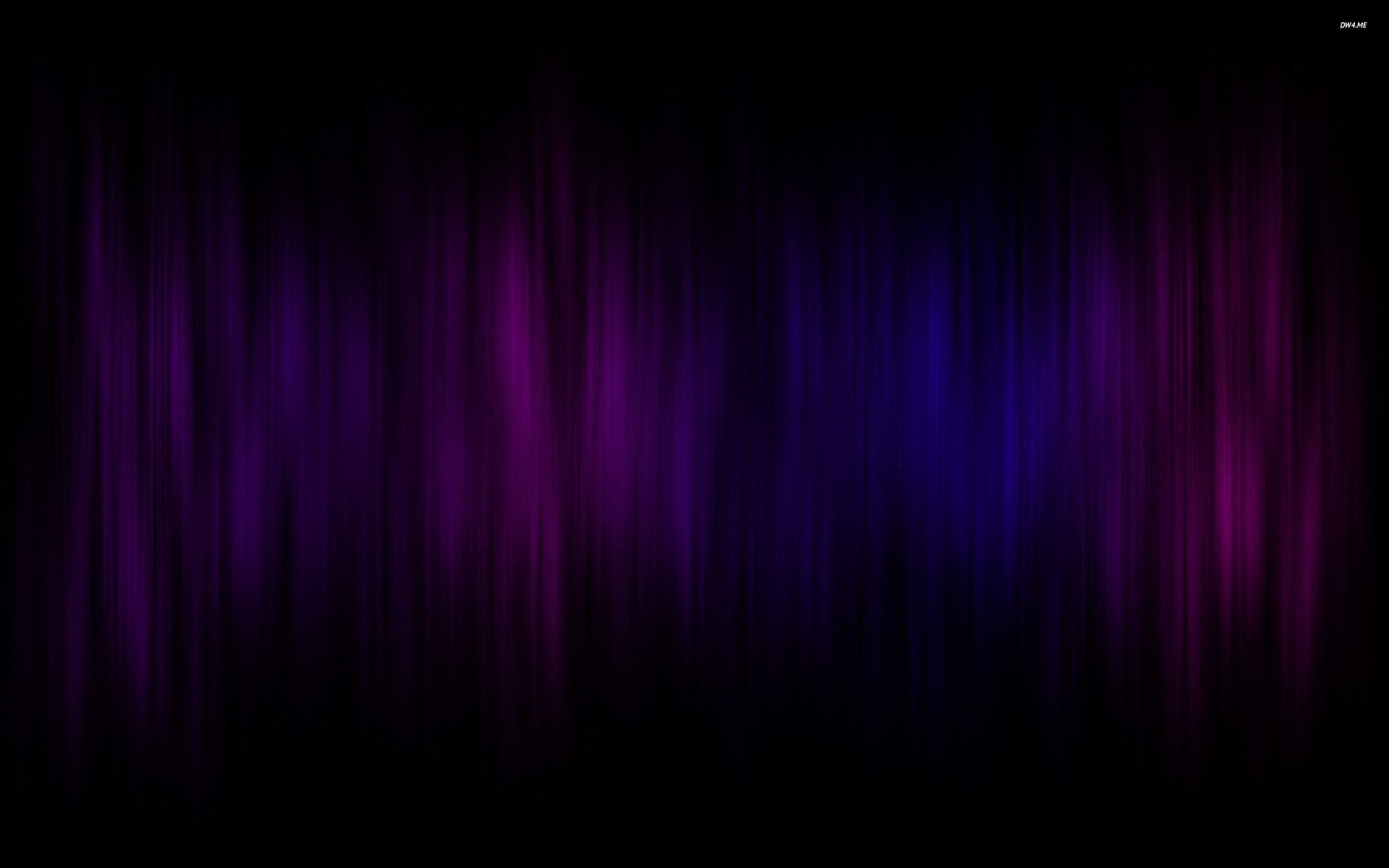 10 Top Purple And Black Wallpaper Full Hd 1920 1080 For Pc Desktop Black And Purple Wallpaper Purple Wallpaper Purple Wallpaper Hd