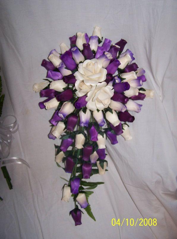 Wooden Roses!! Great for keepsake | Wedding Ideas | Pinterest ...