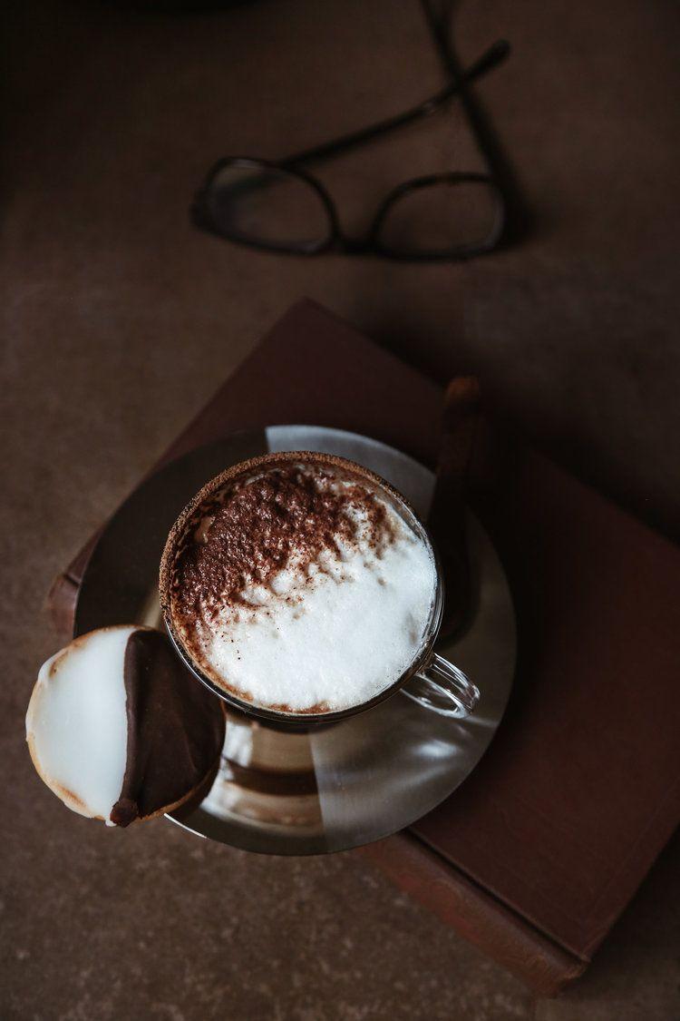Nespresso aeroccino recipes coffee recipes nespresso