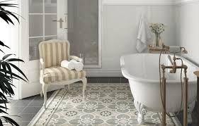 Keuken Tegels Outlet : Motief tegel 30x60 cm in grijs wit tegel outlet nederland huis