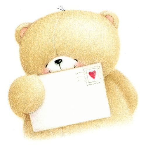 Forever friends tumblr forever friends pinterest bears scrapbook fandeluxe Ebook collections