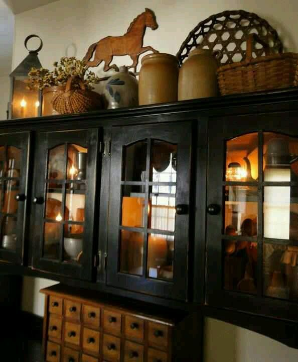 Top Of Kitchen Cabinet Decorating Ideas: Decorating Above Kitchen Cabinets Excellent Design 25 Best
