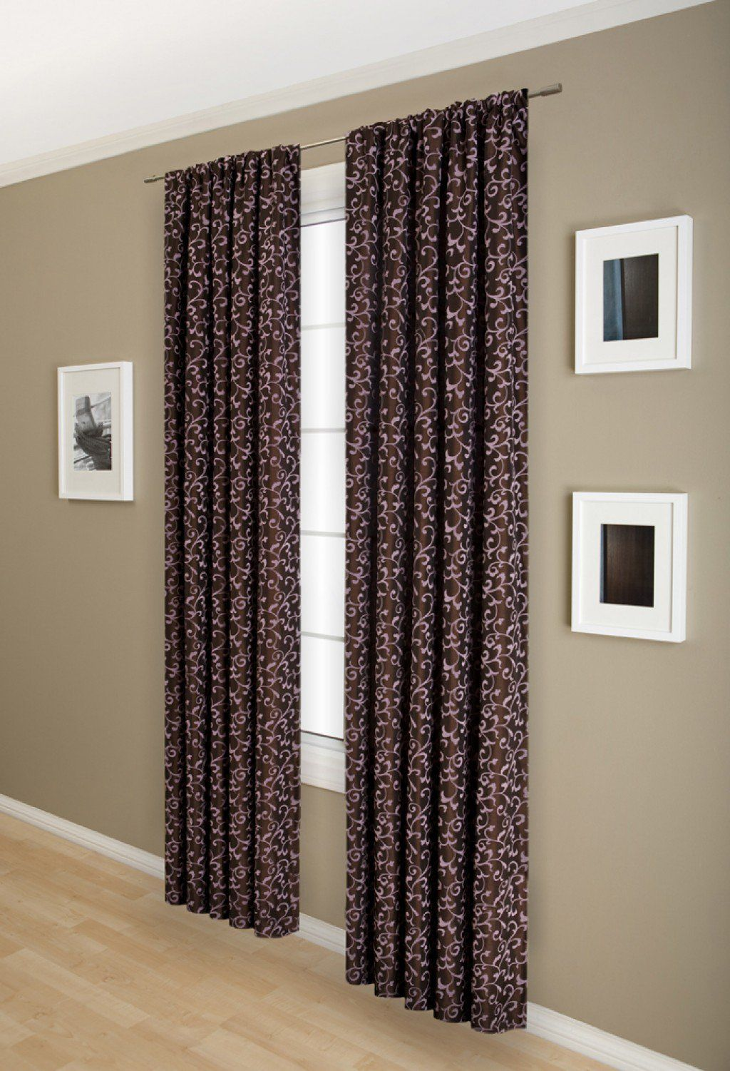 Nice Trend Standard Drape Lengths 11 In Home Design Ideas With Check More