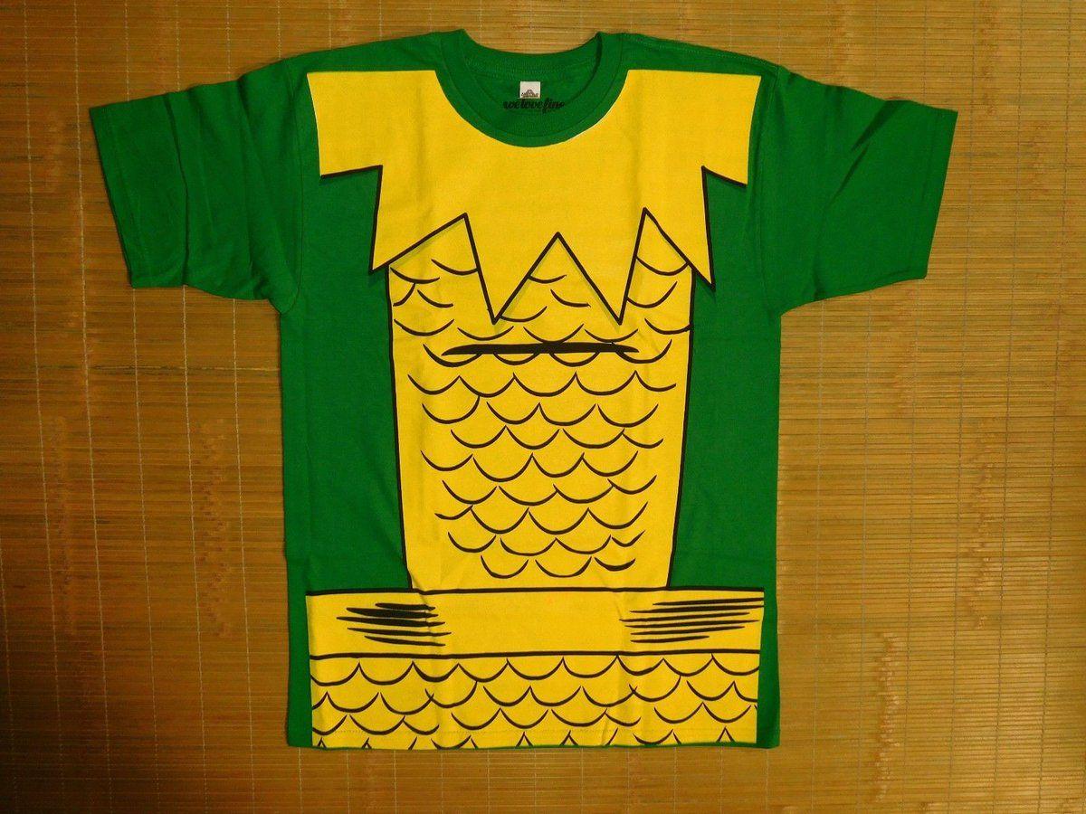 #Popular - Marvel Universe Comics Welovefine Loki Asgard Mens Green Medium T-Shirt  http://dlvr.it/Nn8Yhq - http://Ebaypic.twitter.com/TOcWfRQj4e