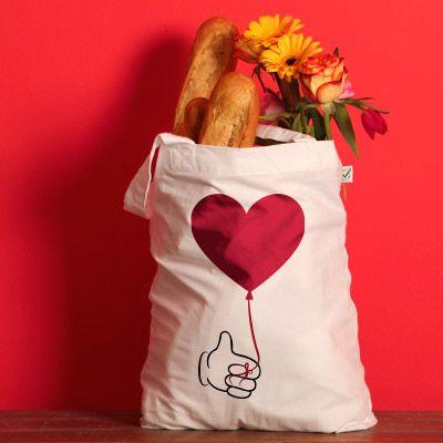 beutel alles dabei f rs picknick zu zweit www t shirt mit. Black Bedroom Furniture Sets. Home Design Ideas