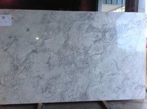 Super White - granite