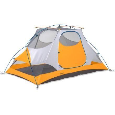 Marmot Firefly 2P Tent - 2014 Closeout  sc 1 st  Pinterest & Marmot Firefly 2P Tent - 2014 Closeout   Hobbies   Pinterest   Tents