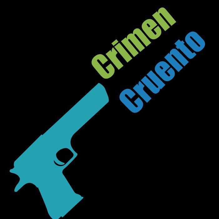 Crimen es la 'acción voluntaria de matar o herir gravemente a alguien'. Es incorrecto emplear asesinato como su sinónimo.