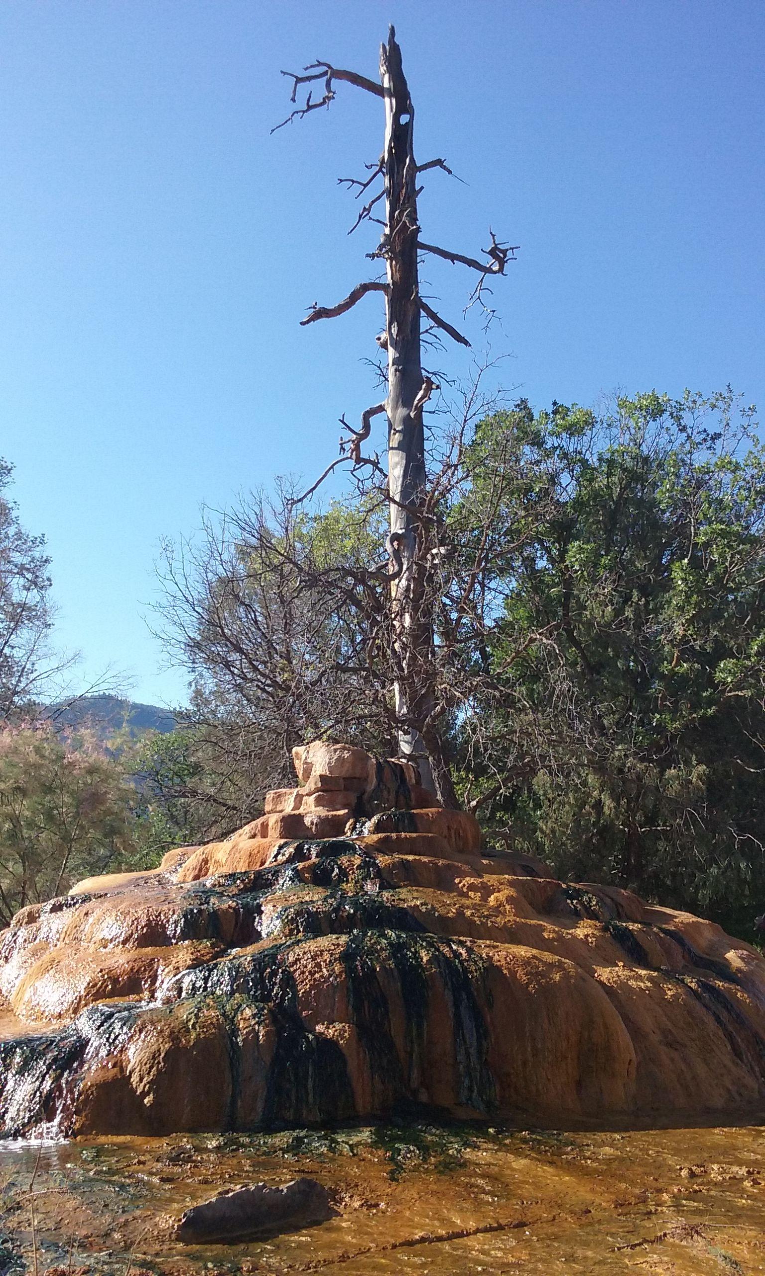 Durango Hot Springs >> Pinkerton Hot Spring Near Durango Co Colorado Road Trip