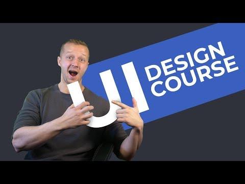 Pin on UX/UI Design