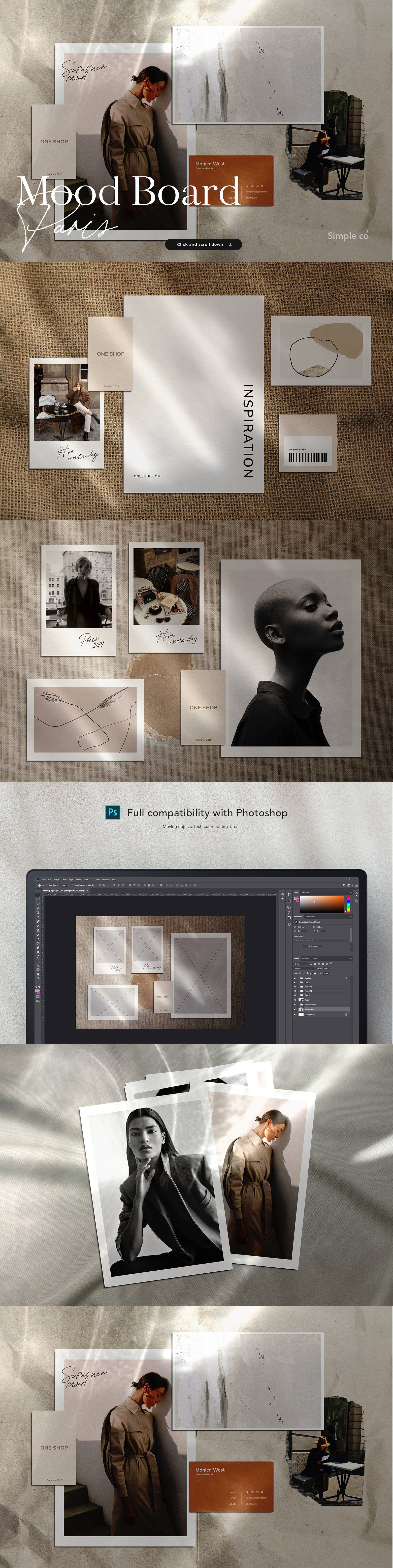 This Bundle Contains All Of Our Mockups Buying Our Bundle You Get Free Updates This Means That All Our Future Mocku Ipad Mockup Macbook Mockup Layout Design
