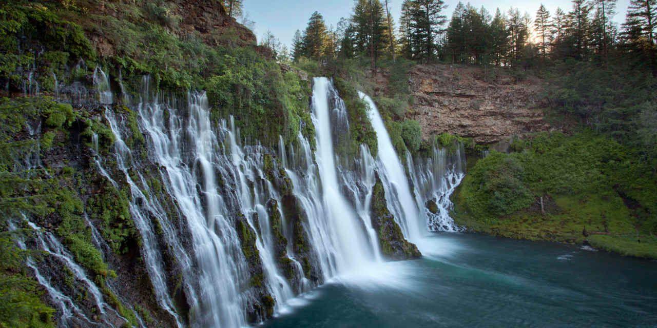 ultimate northern california road trip | wanderlust | pinterest