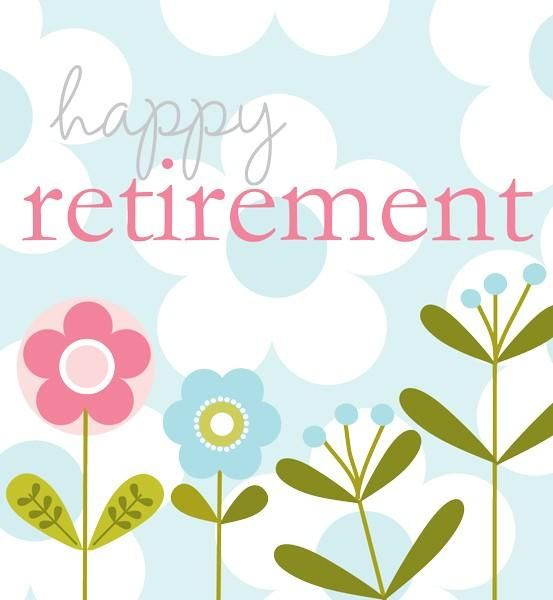 Http Cliparts Co Cliparts Bta Rqm Btarqmkyc Jpg Happy Retirement Retirement Cards Retirement Gifts