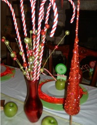Whoville Christmas Grinch Pinterest Whoville christmas, Grinch