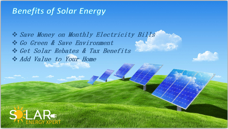 Go Green With Installing Solar Panels At Your Home Today Visit Solarenergyxpert Solar Solar Rebates Solar Energy