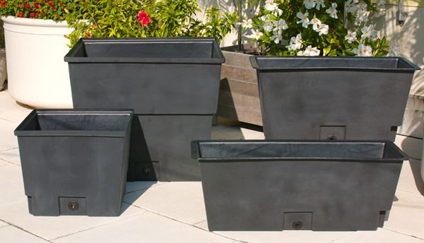 Dsd Planter Liners Plastic Heavy Duty Do I Need These