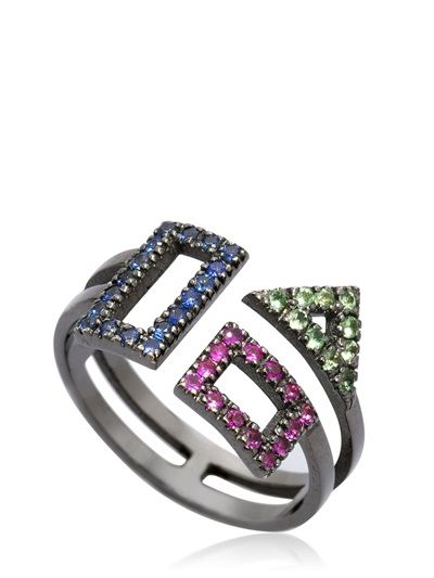 Luxury Shopping Worldwide Shipping Florence Luxury Shop Rings Jewelry Rings