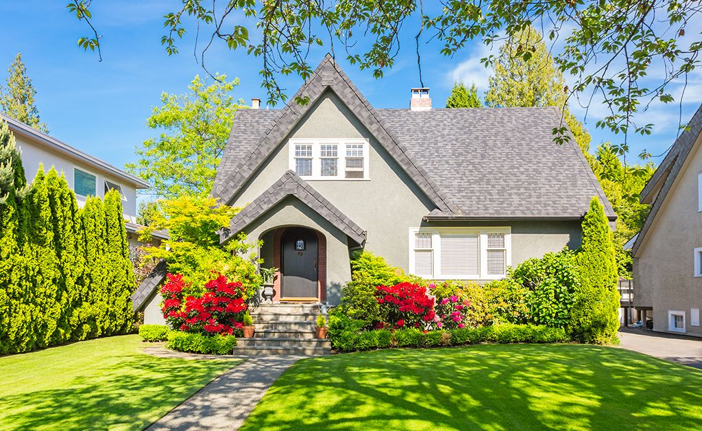 boost your home s curb appeal with breathtaking front yard on front yard landscaping ideas id=61238